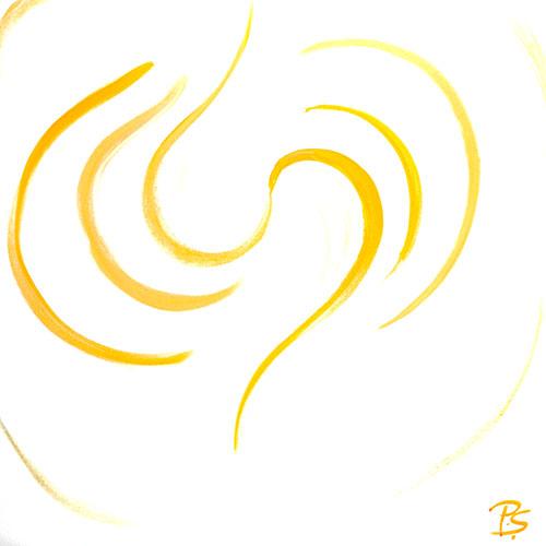 Petra Seubert – pure Gesundheit, erfülltes Leben, bewusstes Sein